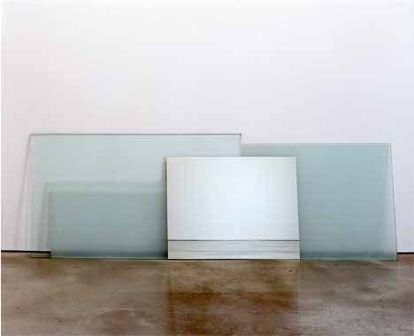 , 'Restless 18,' 2004, Sean Kelly Gallery