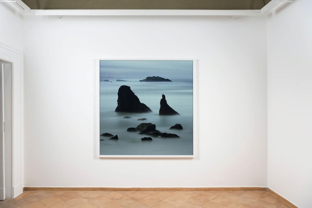 Darren Almond - installation view