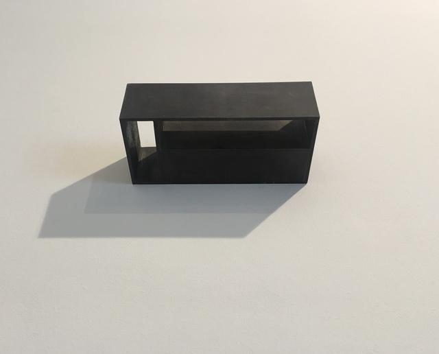 , 'Bonsai W28, 11-9-92,' 1992, Sebastian Fath Contemporary