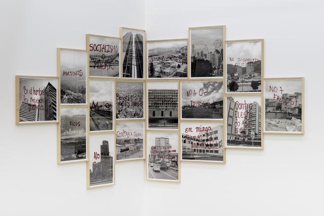 , 'Gráfica reportes de condición,' 2010, PROYECTOSMONCLOVA