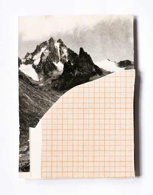 Marjolijn De Wit, 'Untitled (MDW032)', 2015, Asya Geisberg Gallery