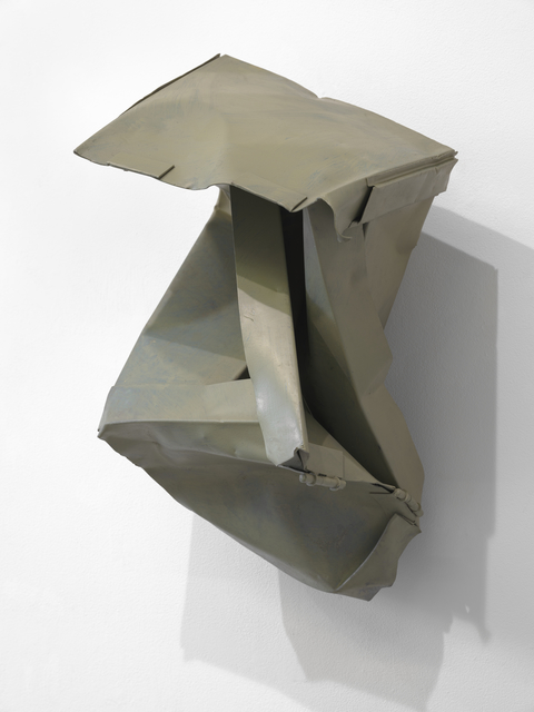 , 'Untitled,' 2019, Galerie Nordenhake