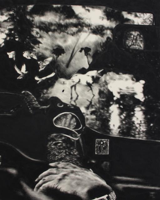 , 'Untitled,' , Galerie Heike Strelow
