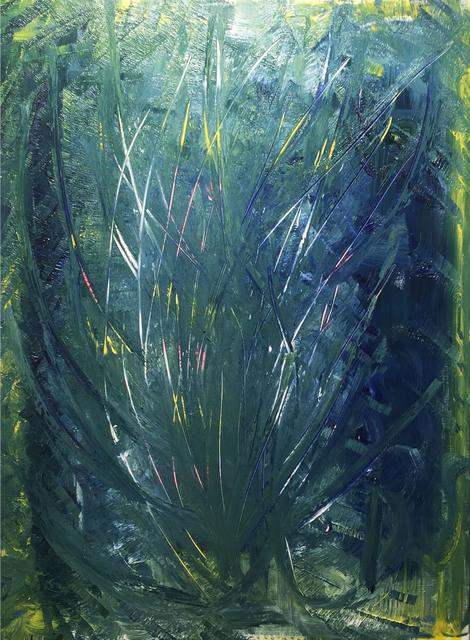 , 'Oasis,' 2008, Art Supermarket