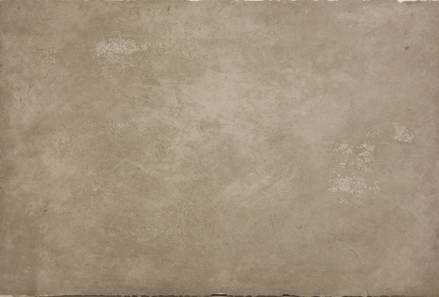 , 'untitled (small cement work),' , Anglim Gilbert Gallery