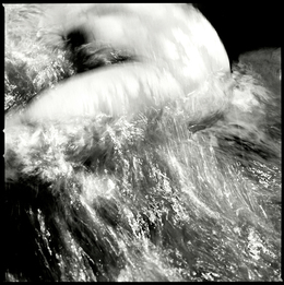 Frank Yamrus, 'untitled (Swell)', 1997, ClampArt