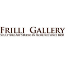 Frilli Gallery