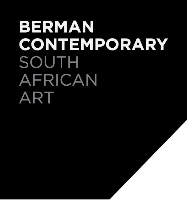 BERMAN CONTEMPORARY