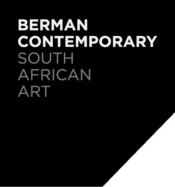 BERMAN CONTEMPORARY