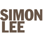 Simon Lee Gallery