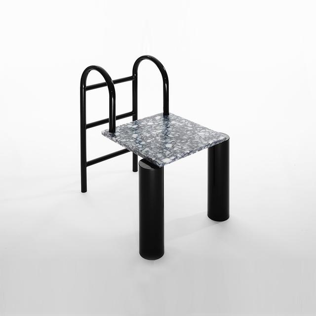 Malak Mebkhout, 'Echelle', 2014, Store/Husk Design