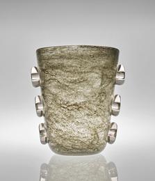 =Crepuscolo vase, model no. 14038