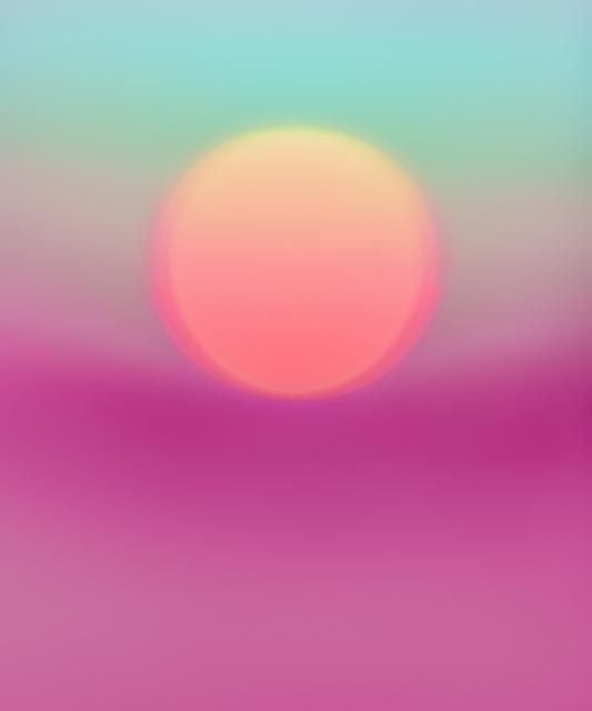 , 'Endless Summer No5,' , ArtStar