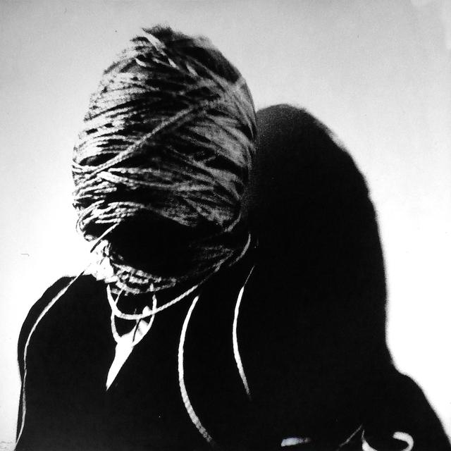 , 'Encoconnage,' 1972, espaivisor - Galería Visor