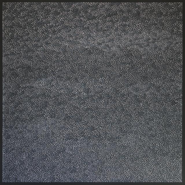 , 'Untitled (2667),' 2018, Lora Schlesinger Gallery