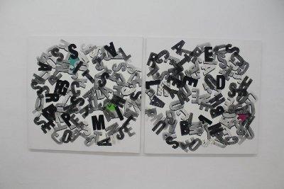 , 'La Prima ,' 20121, Galería Weber-Lutgen