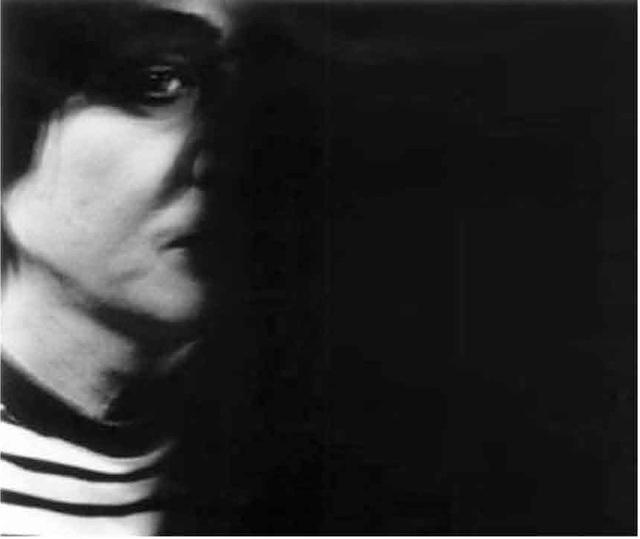 , 'Tokyo,' 2002, Three Shadows +3 gallery