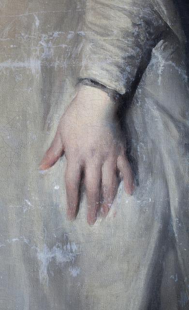Angelika Krinzinger, 'Ambras #15', 2014, Galerie Krinzinger
