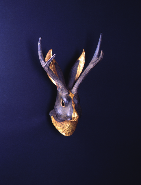 , 'Jacka Lope,' , Aki Gallery