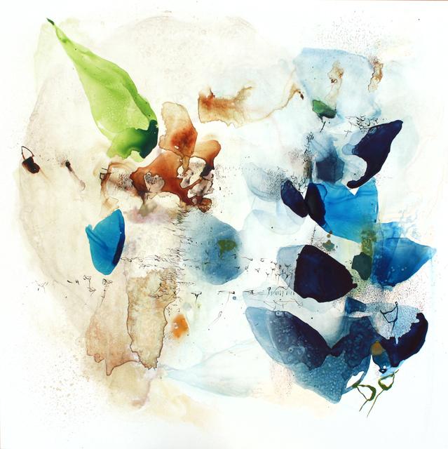 , 'Reverie W-2017-10-3,' 2017, Gallery 19