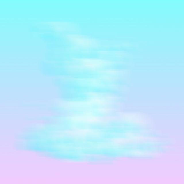 Ted Kincaid, 'LA Sky 8061', ca. 2015, The Schoolhouse Gallery