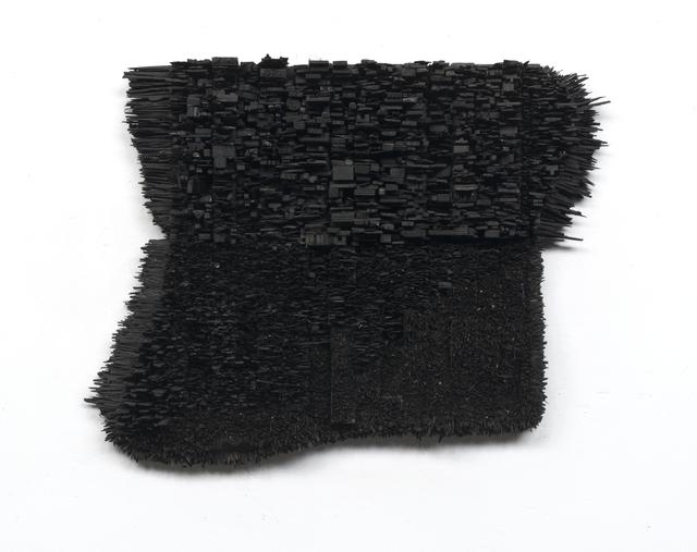 , '134L,' 2015, Vigo Gallery