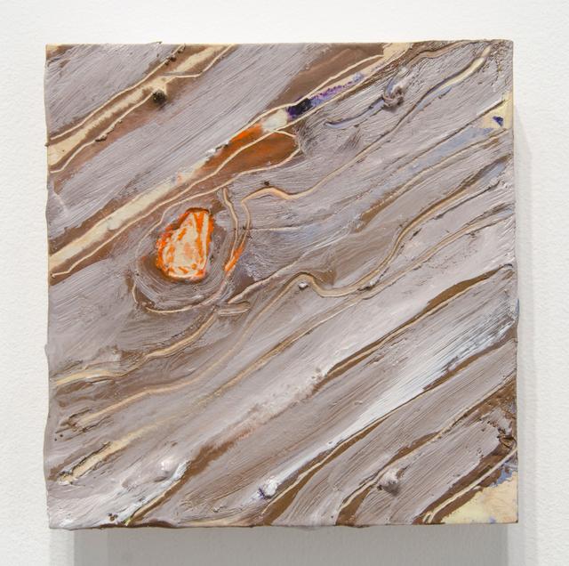 , 'Eye of Jupiter,' 2014, Hollis Taggart Galleries