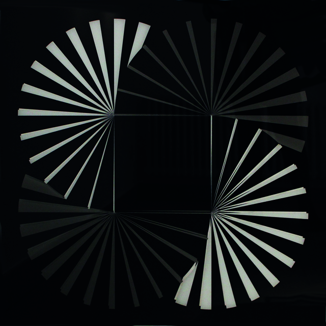 , '621 B - 2014,' 2014, Galleria Punto Sull'Arte