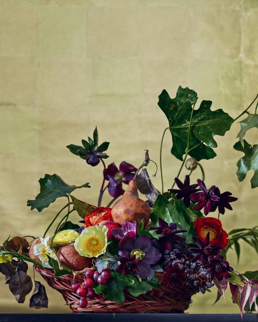 , 'Untitled,' 2014, Museo Thyssen-Bornemisza
