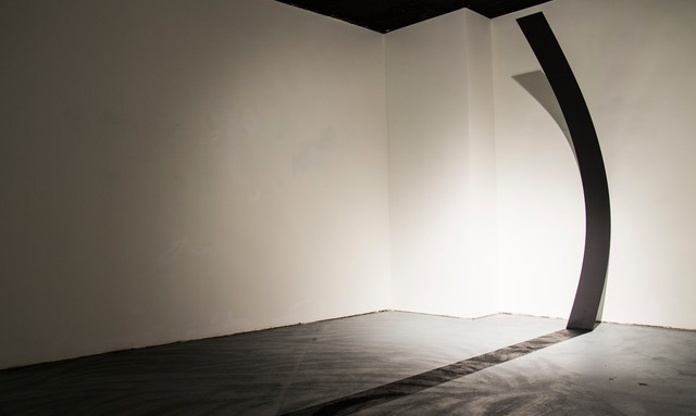 , 'Untitled,' , Bruce Lurie Gallery