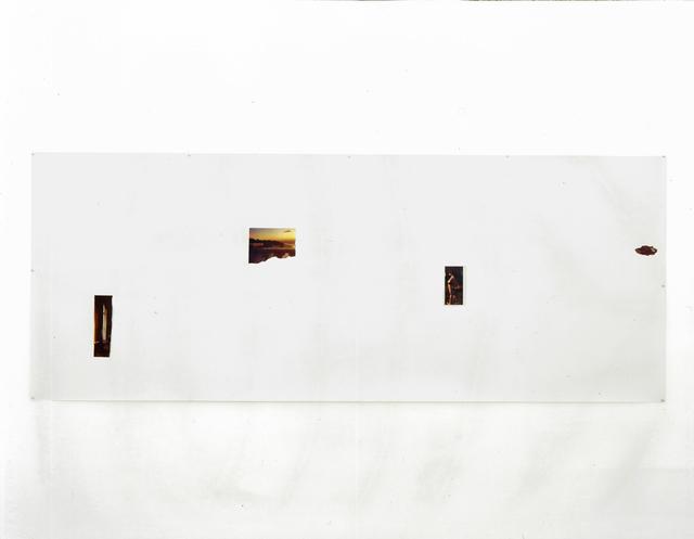 , 'Roman,' 1979, Micheline Szwajcer