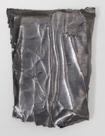 , 'Untitled (Burst 2),' 2015, Air Mattress Gallery