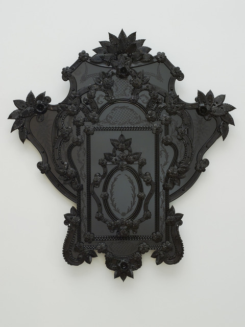 , 'Bat,' 2009, Pace Gallery