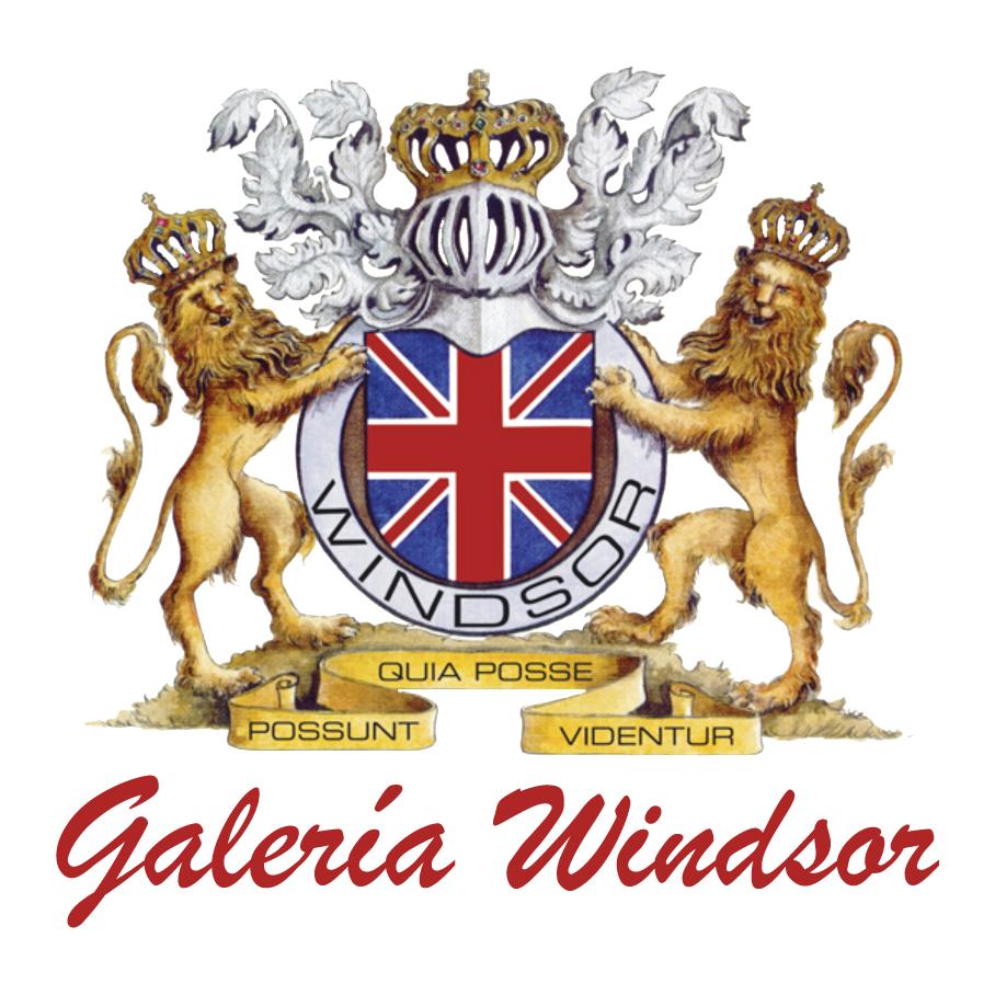 Galería Windsor
