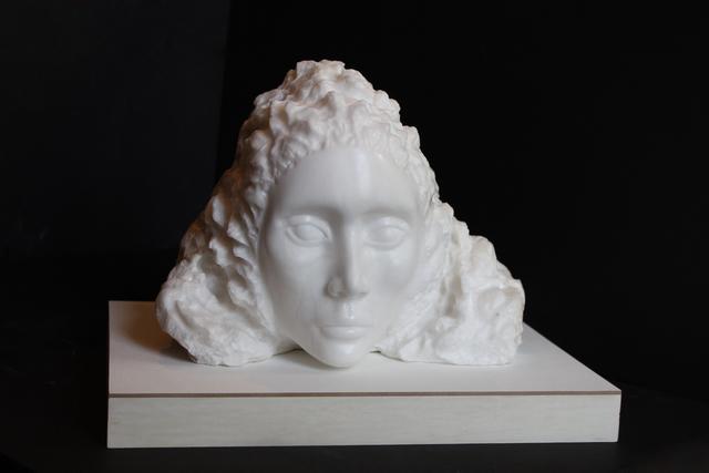 Dalila Pasotti, 'Bellatrix', 2018, The Untitled Space