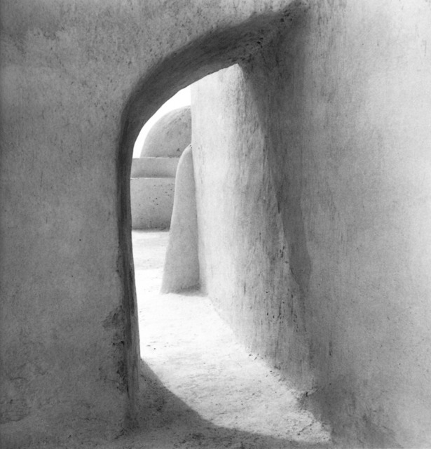 , 'Untitled (III),' 1996, Selma Feriani Gallery