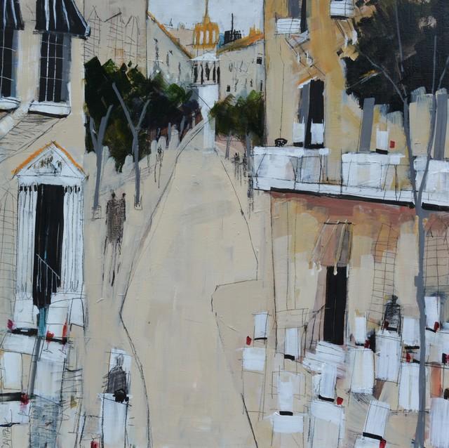 Dennis Campay, 'Firenze', 2019, Shain Gallery