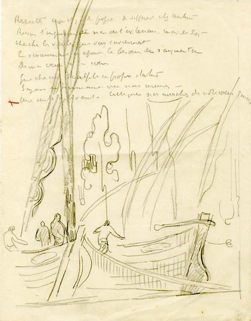 , 'Untitled,' , Arts et Autographes