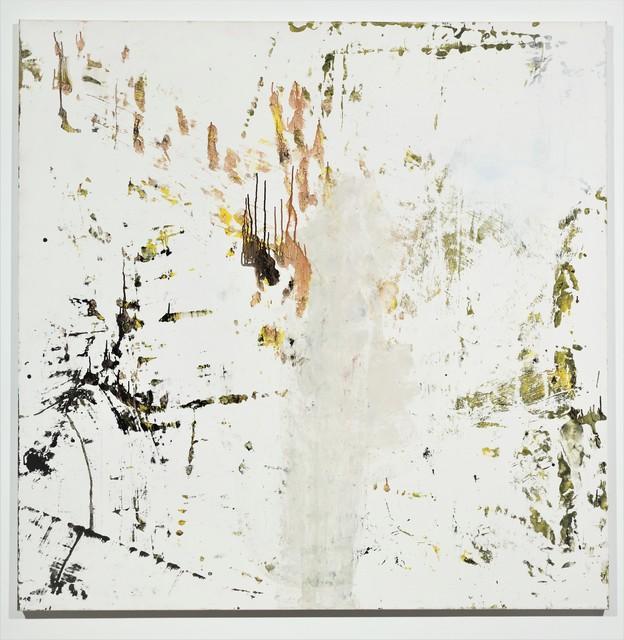 Michael Lotenero, 'Rest', 2017, Bill Lowe Gallery
