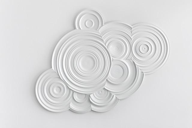 , 'Cloud,' 2013, Galerie Gisèle Linder