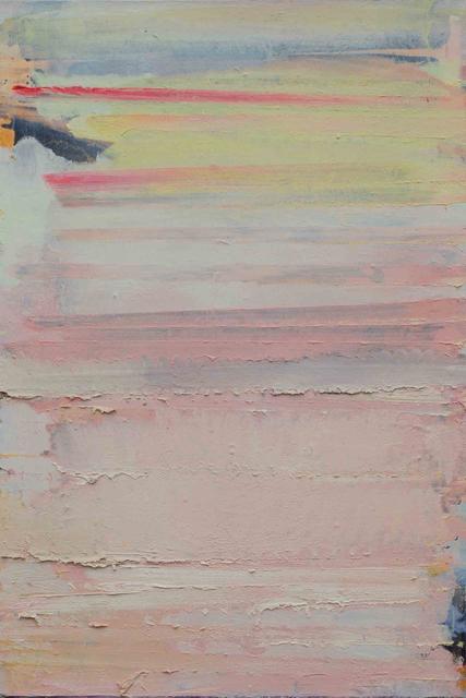 Wong Perng Fey, 'Untitled #1', 2015, Contemporary by Angela Li