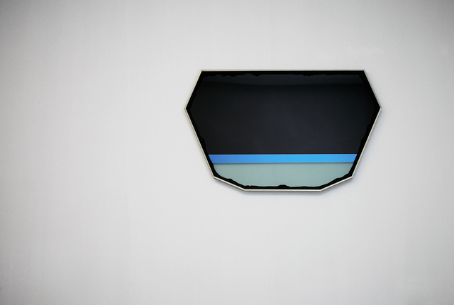 , 'LIAR (INCOMPLETE) -1103,' 2011, Louise Alexander Gallery
