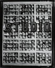 Walker Evans, 'Penny Picture Display, Savannah, Georgia,' 1936, Phillips: Photographs (November 2016)