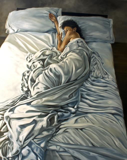 """Eric Zener, '""""Morning""""', 2010, Julie Zener Gallery"""