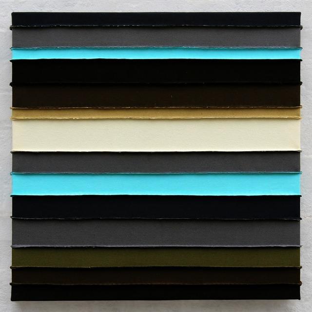 , 'Sew+201523,' 2015, Galerie du Monde