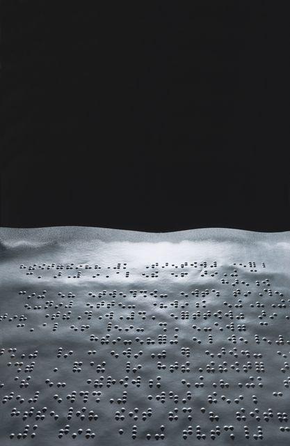 Joan Fontcuberta, 'Semiopolis [Odyssey-Homer]', 1999, Artur Ramon Art