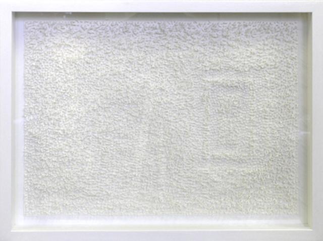 Lars Christensen, 'Untitled (10558)', 2010, Anne Mosseri-Marlio Galerie