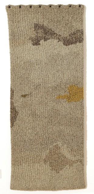 Vibha Galhotra, 'Untitled (Veil)', 2011, Miriam Shiell Fine Art