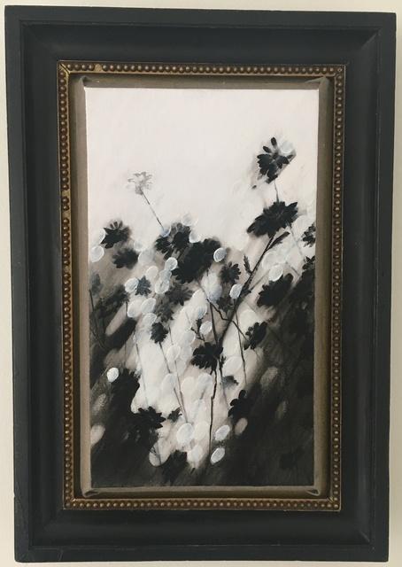 , 'Preserved Places, Schoorl (Margriet),' 2016, BorzoGallery