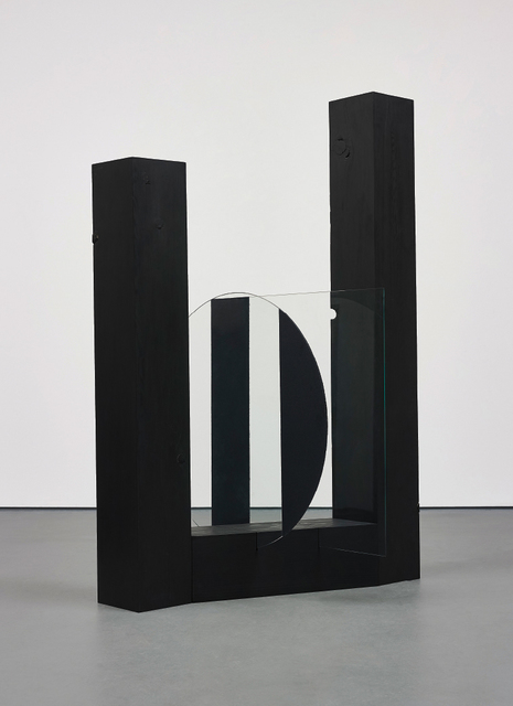 Patrick Hill, 'Untitled', Phillips
